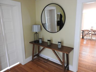 Photo for Charm Galore with a Fantastic Location in Lenox, MA