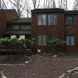 Photo for 3BR Townhome Vacation Rental in Lake Harmony, Pennsylvania
