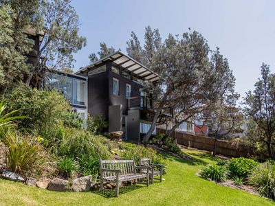 Photo for ARGYLL MOLLYMOOK - Absolute Waterfront