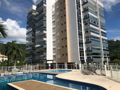 Photo for Excellent apartment in Palmas beach