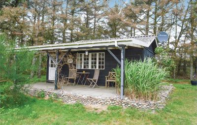 Photo for 1BR House Vacation Rental in Ringkøbing