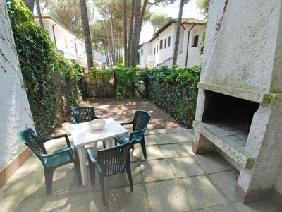 Photo for Vacation home Marisa in Lido di Spina - 6 persons, 2 bedrooms