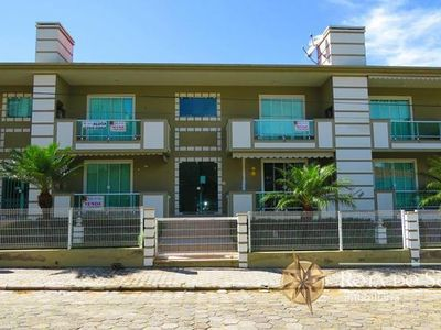 Photo for Code 430 Residencial das Palmeira 05 people and 02 parking spaces