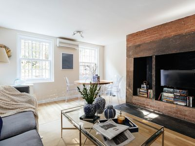 Photo for Chelsea Gardens by onefinestay