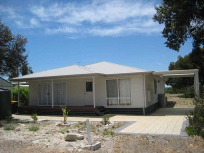 Photo for 3BR House Vacation Rental in Point Turton, South Australia