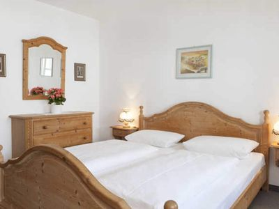 Photo for Ammersee - Landhaus Hubertus family friendly with service