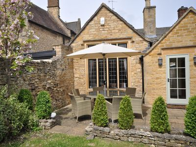 Photo for 3 bedroom Cottage in Chipping Campden - 41783