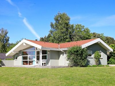 Photo for Vacation home Stoense in Tranekær - 7 persons, 4 bedrooms
