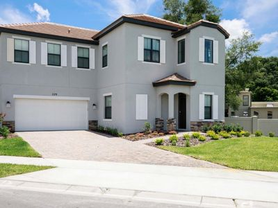 Photo for 3BR House Vacation Rental in Haines City, Florida