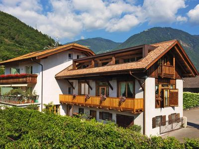 Photo for Holiday flats Neuprantl, Lana  in Südtirol West - 2 persons