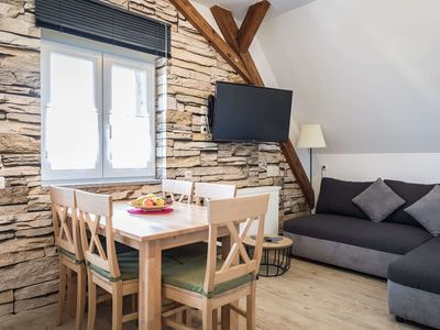 Photo for 2BR Apartment Vacation Rental in Waidhaus