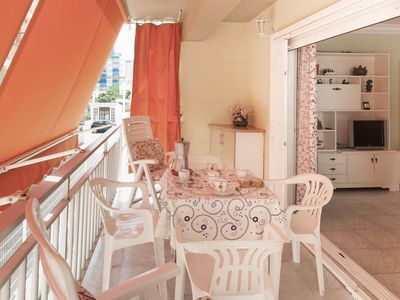 Photo for 3BR House Vacation Rental in Gandia, Valencia