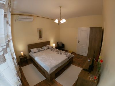 Photo for Cozy Apartment Honey in Old Town