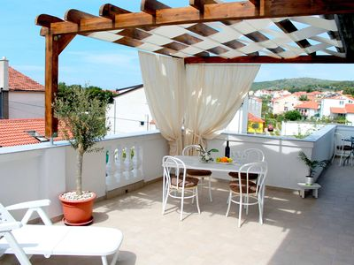 Photo for Apartments Antica (29901-A4) - Vodice