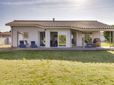 Photo for 3BR House Vacation Rental in Biscarrosse