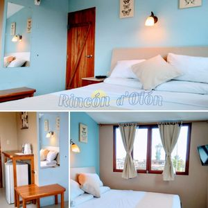 Photo for Queen Room at Rincón d'Olón Boutique Hotel incl Buffet Breakfast & Heated Pool