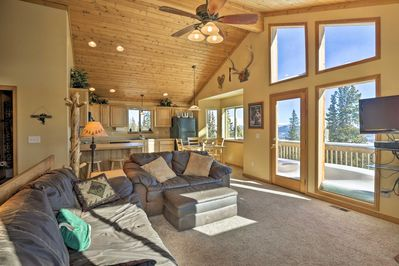 The property features nearly 2,000 square feet of living space.