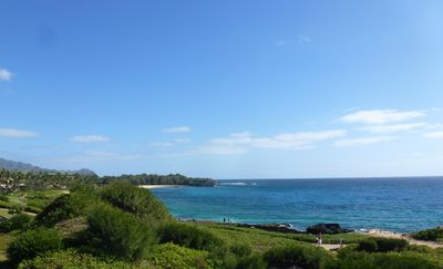 Photo for Christmas at the Point at Poipu-- Ocean Front 2 Bedroom/2 Bath