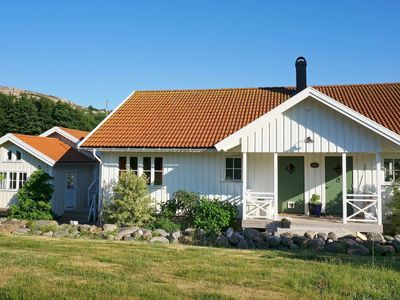 Photo for 1BR House Vacation Rental in HAMBURGSUND