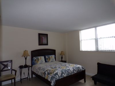 Photo for Oceanfront 1 bdr condo in Hollywood