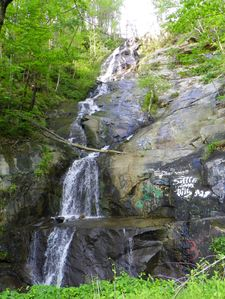 Photo for Waterfalls Ridge- Only 15 mins to downtown Blowing Rock