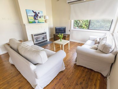 Photo for Roomy comfortable home in the heart of Young