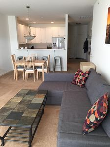 Photo for The Perfect Condo for Your Family!