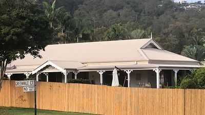Photo for Entertainers Delight in Buderim