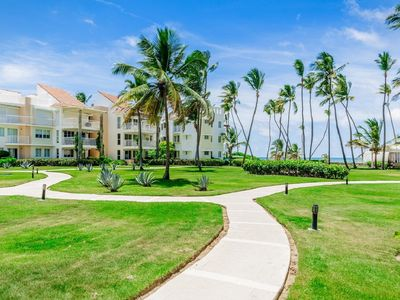 Photo for Apartment with the Best Ocean View+ BBQ&Pool