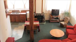 Photo for 2BR Apartment Vacation Rental in Union, Oregon
