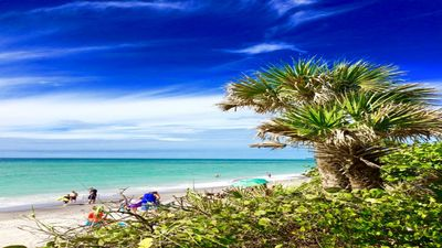 Photo for Book your Paradise getaway today!