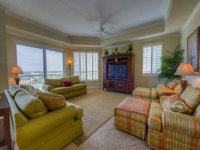 Photo for Upscale Home is PERFECT for your Home-AWAY-from-Home Getaway in 2018!
