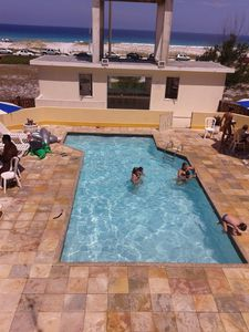 Photo for House at Dunas Beach in Cabo Frio