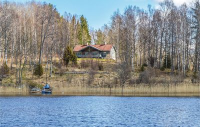 Photo for 5 bedroom accommodation in Rö