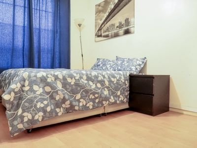 Photo for Greatorex House Deluxe Guest Room