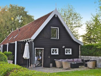 Photo for holiday home, Ovezande  in Zeeland - 10 persons, 4 bedrooms