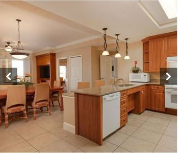 Photo for Westgate Resorts ONE-BEDROOM GRAND VILLA