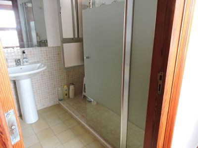Photo for 4BR House Vacation Rental in Benitachell, Comunidad Valenciana