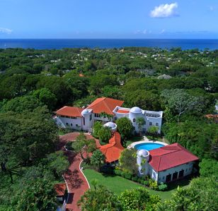 Photo for 6BR House Vacation Rental in Holetown, St. James