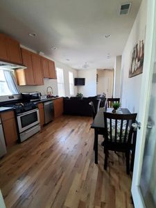 Photo for Pilsen Cozy Gem 15 minutes from Downtown