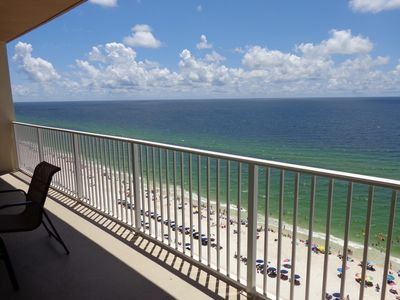 Photo for Unit 1002 ~Gorgeous Ocean View! Oct/Nov Dates on SPECIAL!! $99/Night +Fees!!
