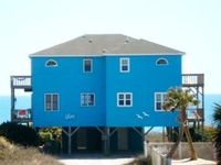 Great House, Awesome Beach, Fantastic Owner