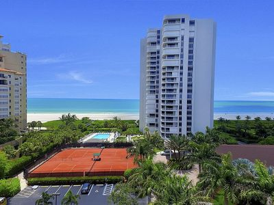 Photo for Royal Seafarer 2204 Marco Island Vacation Rental