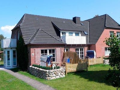 Photo for Apartment / app. for 2 guests with 51m² in Norddorf (83917)