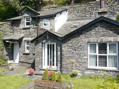 Photo for 1 bedroom Cottage in Ambleside - 53138