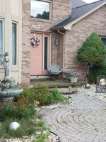 Photo for 2BR House Vacation Rental in Macomb, Michigan