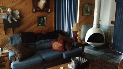Photo for $2750 Vacation Rental By MONTH * Ross *  Old Forge, NY 13420