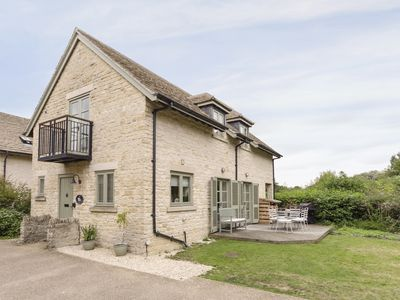 Photo for 3 bedroom accommodation in South Cerney, near Cirencester
