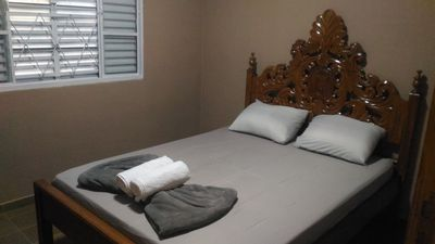 Photo for ACCOMMODATION AND QUIET AREA