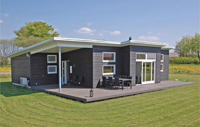 Photo for 4BR House Vacation Rental in Haderslev